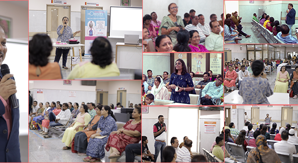 38TH SUPPORT GROUP ORGANIZED BY NOBESITY AT KD HOSPITAL