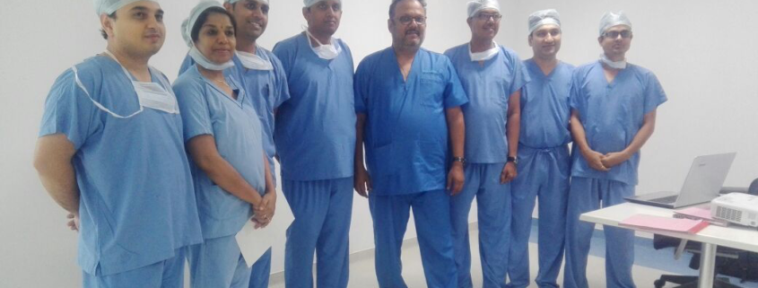 BLISS MASTERCLASS BY NOBESITY CONCLUDES SUCCESSFULLY
