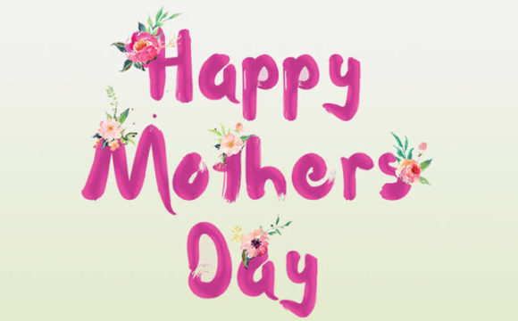 HEALTHY MOTHERS…HAPPY CHILDREN!