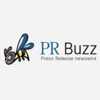 US news agency carries Nobesity Press Release