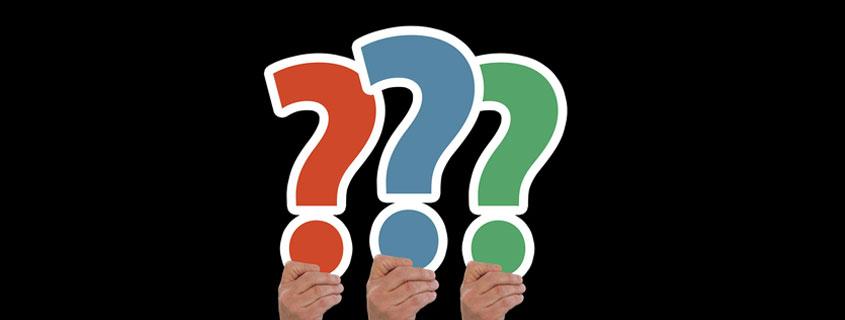 SHOULD I OR SHOULDN'T I? THE BIG QUESTION BEFORE BARIATRIC SURGERY