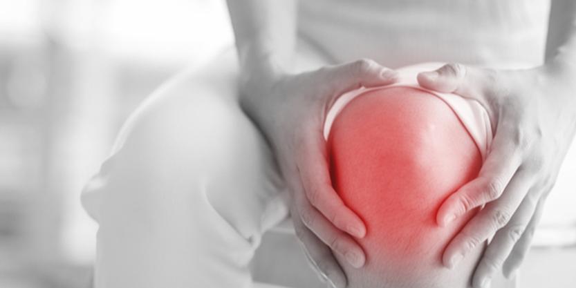 TREAT OBESITY TO TREAT ARTHRITIS