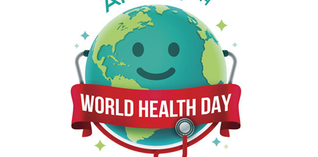 WORLD HEALTH DAY 7 APRIL – NOBESITY BARIATRICS CENTER