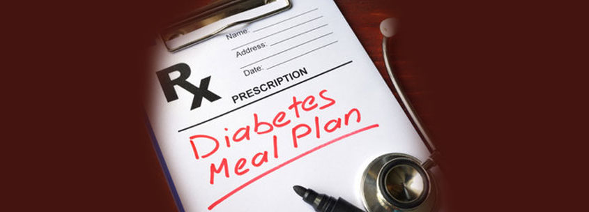 INDIAN DIET PLAN FOR TYPE-II DIABETES PATIENTS AND HOW BARIATRIC SURGERY CAN COMPLETELY REVERSE TYPE 2 DIABETES