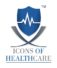 logos_Icons of the healthcare