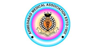 Ahmedabad medical association