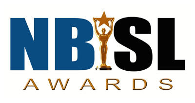 NBSL AWARDS