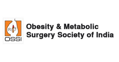 obesity surgery society of india