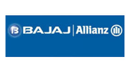 Bajaj Allianze