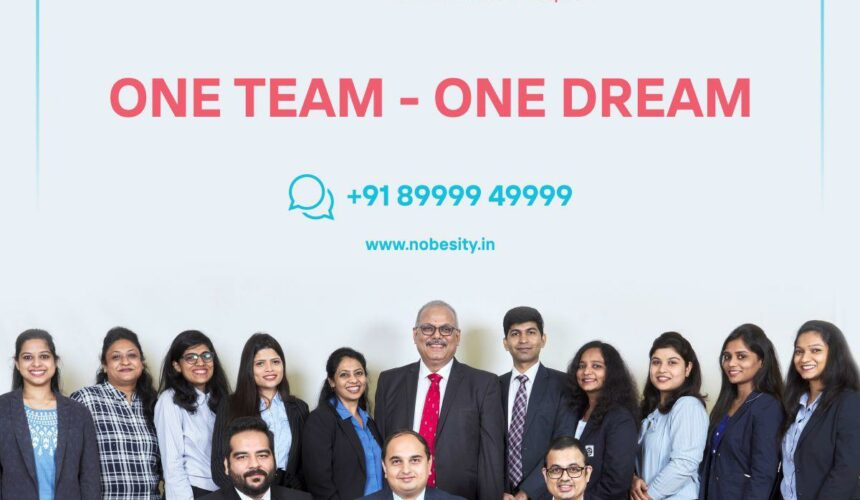 Teamwork Makes the Dream Work – Achieved 30 Surgeries in a Day