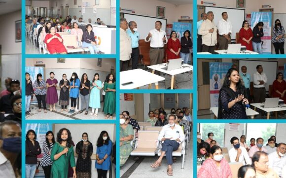 48TH SUPPORT GROUP ORGANIZED BY NOBESITY AT KD HOSPITAL